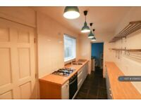 2 bedroom house in Oban Street, Leicester, LE3 (2 bed) (#1094003)