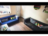 3 bedroom house in Sherwin Street, Derby, DE22 (3 bed)