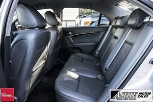 2010 Lincoln MKZ LEATHER/HEATED SEATS! Kingston Kingston Area image 12