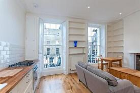 1 bedroom flat in Balcombe Street, FFF