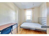 1 bedroom in Central Kingston, Central Kingston, KT2 (#984622)