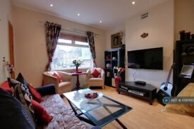 3 bedroom house in Forest Road, London, E17 (3 bed) (#1090193)