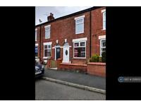 4 bedroom house in Greenhill Street, Stockport, SK3 (4 bed)