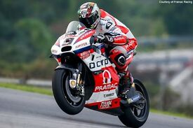 Holiday rental for MotoGP in Valencia (Spain) SPECIAL OFFER!