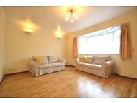 Beautiful 3 bedroom house close to North Acton Station, W3