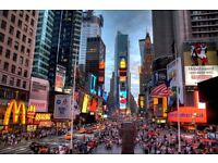 Sales Executive - New York - Relocation Inc