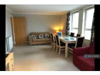 2 bedroom flat in Minerva Way, Glasgow, G3 (2 bed)