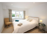 LUXURY CHRISTMAS HOLIDAY SHORT LET   Oxford   1 Bedroom House   Ref: 2213