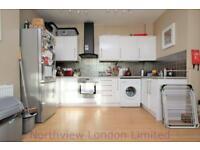 1 bedroom flat in Stroud Green Road, Finsbury Park, N4