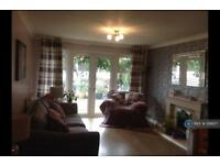4 bedroom house in Llanedeyrn Road, Cardiff, CF23 (4 bed)