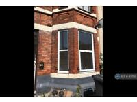 1 bedroom flat in Mount Carmel Street, Derby, DE23 (1 bed)