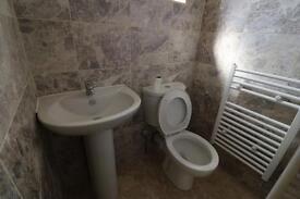 2 bedroom flat in George Lane, Woodford