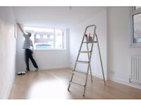 Quality Painting & Decorating in Birmingham. Over 20yrs exp. and very competitive prices.