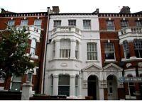 2 bedroom flat in Mazenod Avenue, London, NW6 (2 bed) (#1192768)