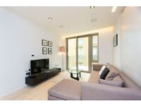 # Amazing 2 bed 2 bath available now in Tower Bridge - call now!!