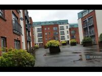 2 bedroom flat in Beauchamp House, Coventry, CV1 (2 bed) (#1143663)