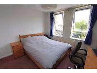 PERFECT Lewisham Double Room!