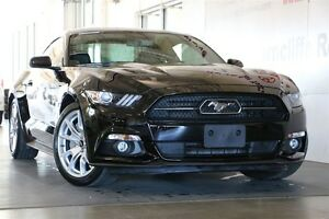 2015 Ford Mustang GT- 435HP NAVIGATION