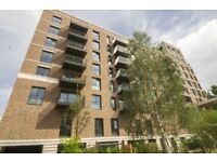 # Beautiful 3 bed split over 2 levels available now - Brand new - Excellent location - SE17!!