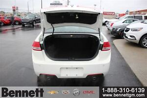 2012 Lincoln MKZ V6 AWD with NAv, Sunroof, Heated + Cooled seats Kitchener / Waterloo Kitchener Area image 10
