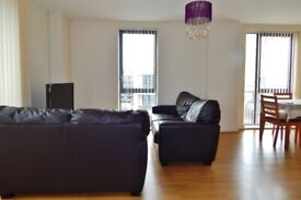 Two Bedroom Flat to rent in Galton Court, NW9 5JW