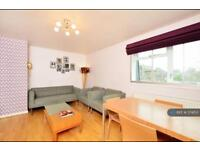 1 bedroom flat in Forge Lodge, Isleworth, TW7 (1 bed)