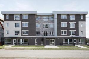 Waterloo Apartment Rentals - Mature Student Rentals - The MARQ
