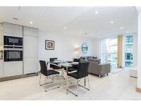 BRAND NEW 2 BED - Paddington Exchange W2 - MAIDA VALE EDGWARE RD MARYLEBONE MARBLE ARCH KILBURN