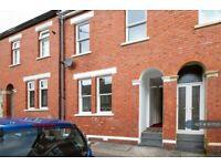3 bedroom house in Queen Street, Barry, CF62 (3 bed) (#607023)
