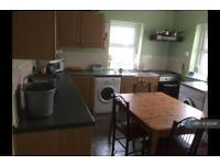 1 bedroom in Gibb Street, Long Eaton, NG10