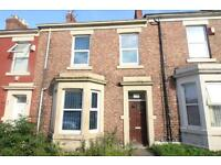4 bedroom flat in Dilston road, Arthurs Hill
