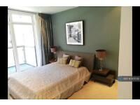 2 bedroom flat in Gatliff Road, London, SW1W (2 bed)