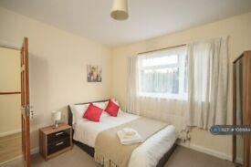 1 bedroom in Greenock Road, Streatham Vale, SW16 (#1081884)