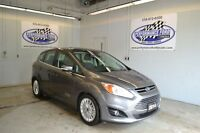 2014 Ford C-Max Energi SEL>>>ELECTRIC VEHICLE<<<