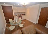 2 bedroom flat in Celestia, Falcon Drive, Cardiff