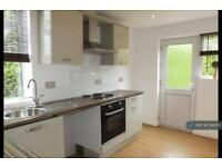 2 bedroom house in Dagnam Place, Sheffield , S2 (2 bed)