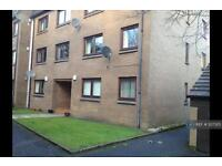 2 bedroom flat in Nethan Gate, Hamilton, ML3 (2 bed)