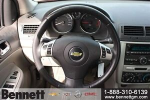 2010 Chevrolet Cobalt LT -Auto with a Sunroof + A/C Kitchener / Waterloo Kitchener Area image 20
