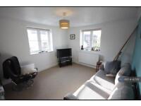 1 bedroom flat in Thornley Close, Abingdon, OX14 (1 bed)