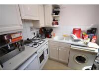 1 bedroom flat in Kentish Town Road, Kentish Town, London, NW5