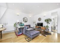 LOVELY MODERN 2 BED 1 BATH SHADWELL/ WHITECHAPEL CLOSE TO STATIONS- CALL NOW TO VIEW ON 02071010235