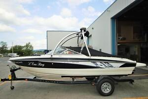 2011 Bayliner QC3042442