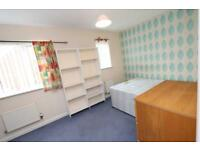 1 bedroom in Room 1 Peckstone Close, 50% OF FEES & INCLUDES WIFI - LARGE BEDROOM CLOSE TO COVENTRY U