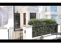 1 bedroom in Bellevue Terrace, Southampton, SO14