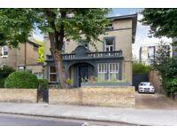 2 bedroom house in Parkholme Road, London Fields, E8