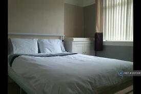2 bedroom house in Annandale Street, Edinburgh, EH7 (2 bed)