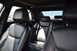 2013 Chrysler 300 Touring Edmonton Edmonton Area image 11