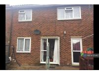 3 bedroom house in Abbots Grove, Hertfordshire , SG1 (3 bed)