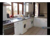 5 bedroom house in Gregory Boulevard *Students 2018/19 £84Pw*, Nottingham, NG7 (5 bed)