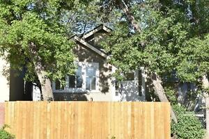 1736 Winnipeg Street - Perfect Starter or Revenue Property!